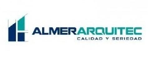 Almerarquitec, Sl