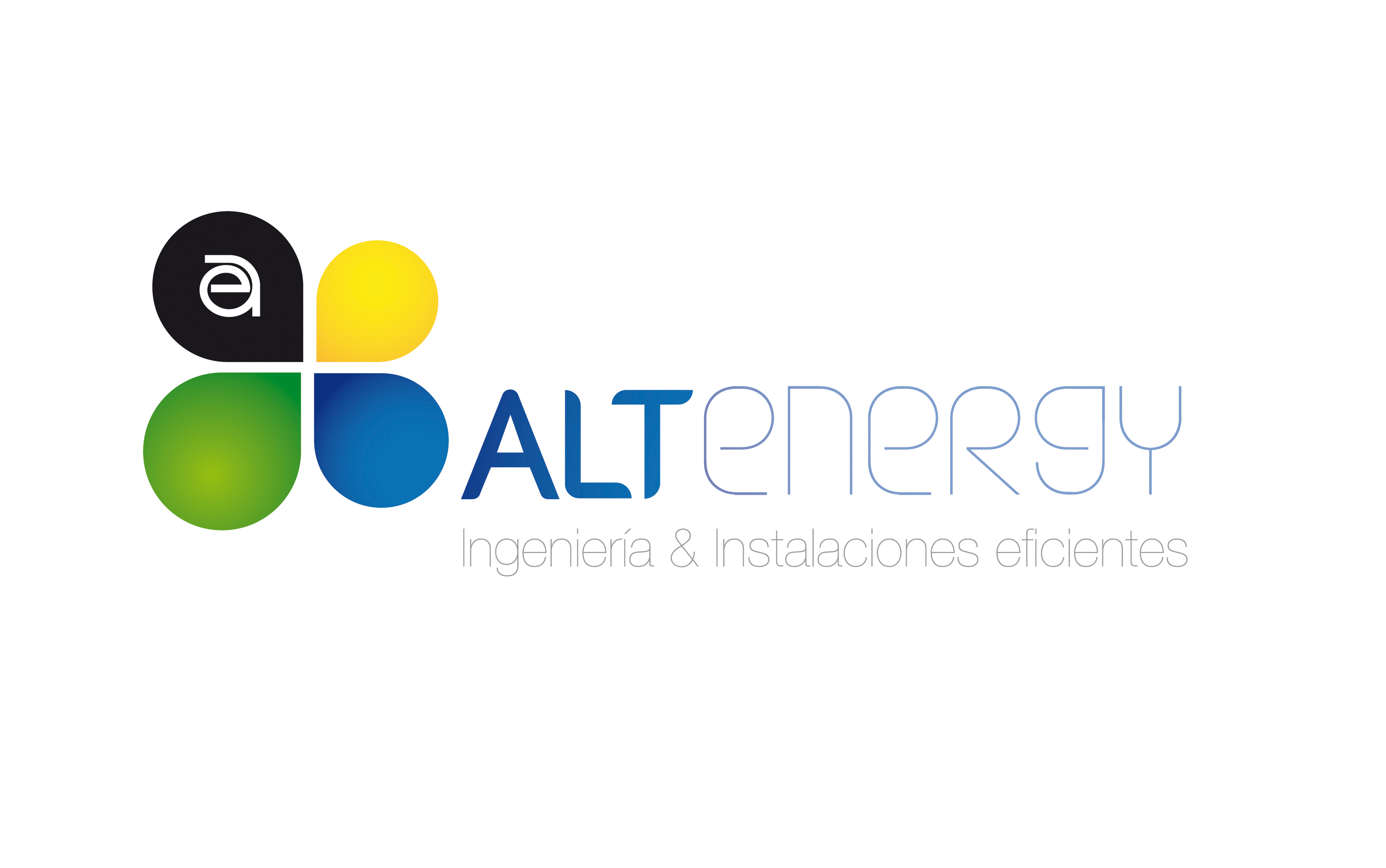 Altenergy S.l