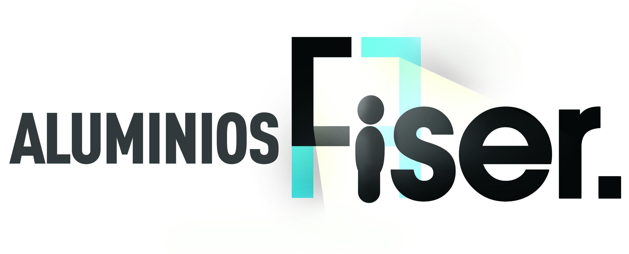 Aluminios Fiser