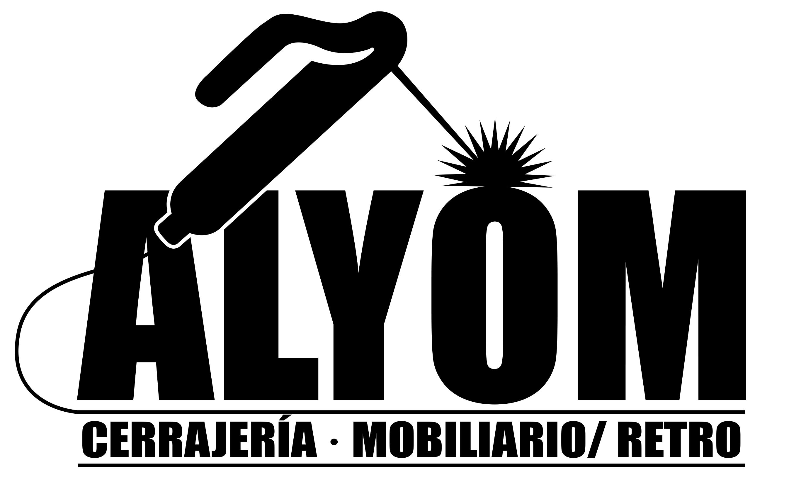 Alyom Cerrajeria