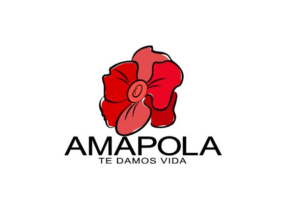 Amapola Asistencia