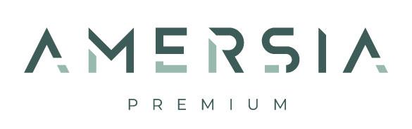 Amersia Premium