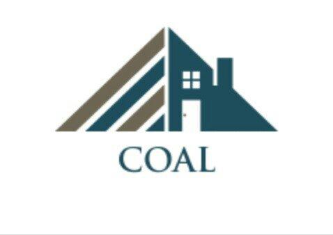 Coal Construcciones