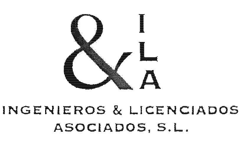 Ingenieros y Licenciados Asociados SL