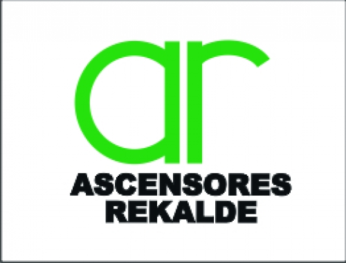 ASCENSORES REKALDE