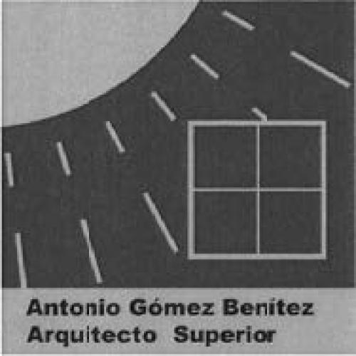 Antonio Gomez Benitez