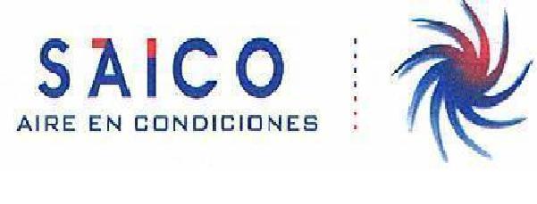 Saico Climatización
