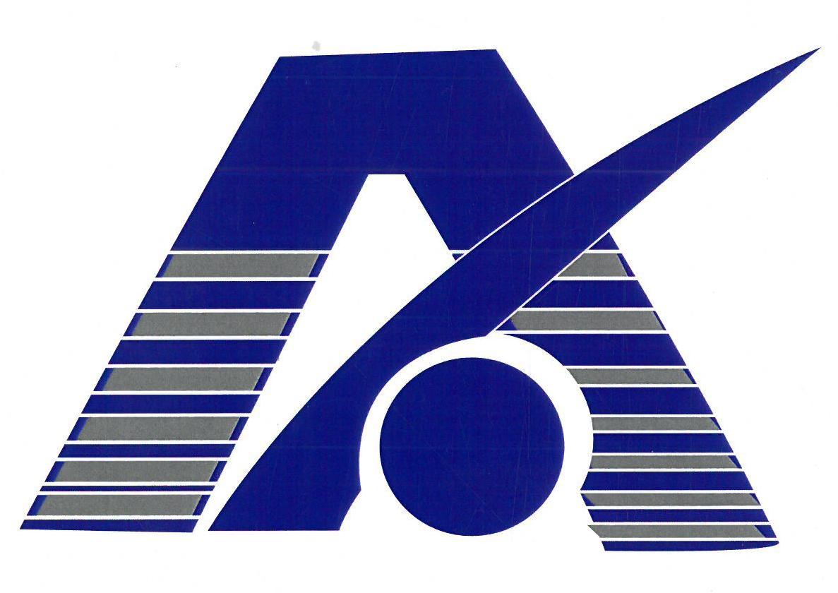 Alvarado Group