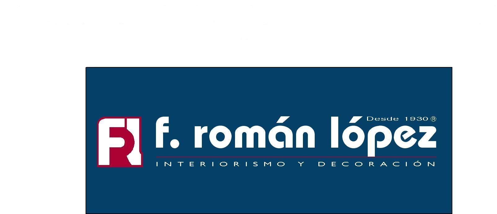 F Román López