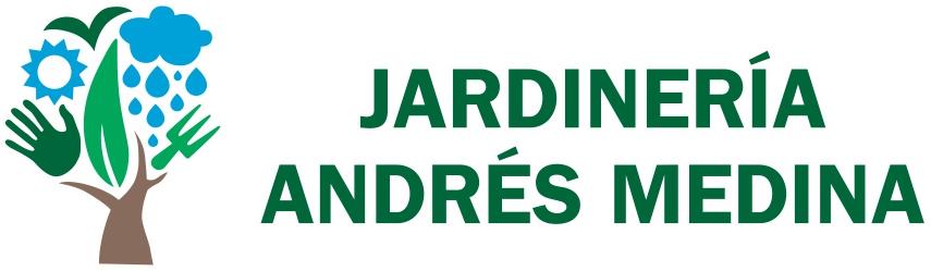 Jardinería Andres Medina