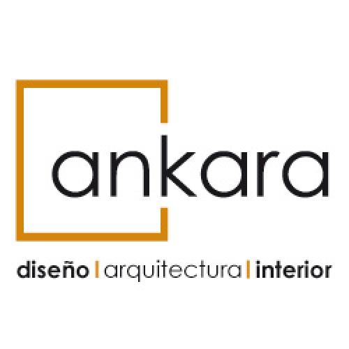 Ankara Decoración