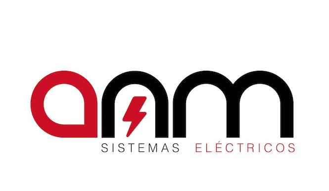 Anm Sistemas Eléctricos