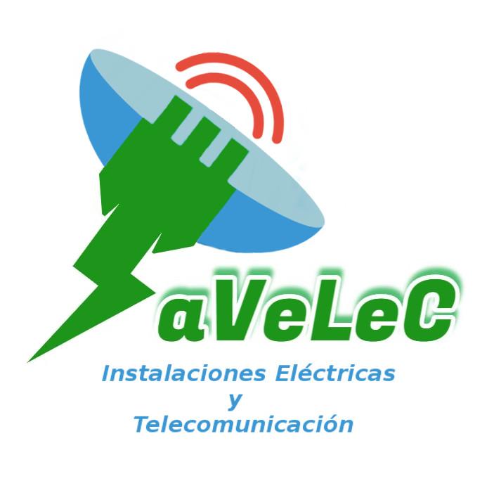 Savelec Instalaciones Eléctricas y Telecomunicación
