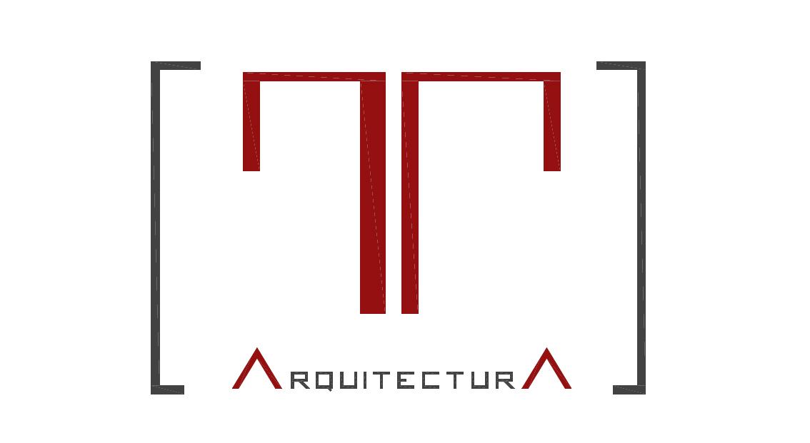 Ap_Arquitectura Y Urbanismo