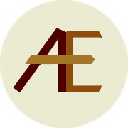 AE Reformes