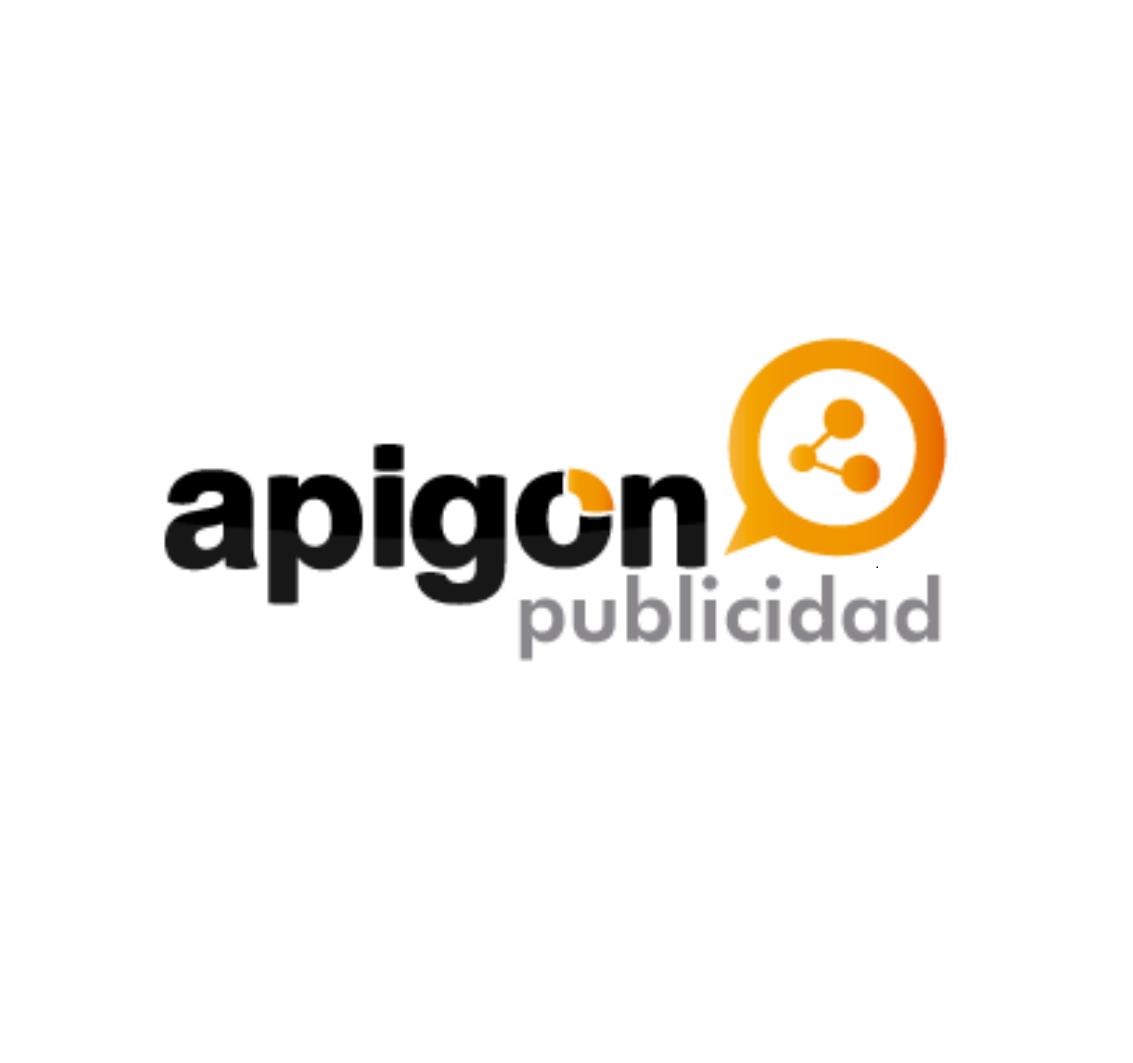 Apigón Publicidad Tomelloso, S.l.