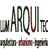 Lumarquitec