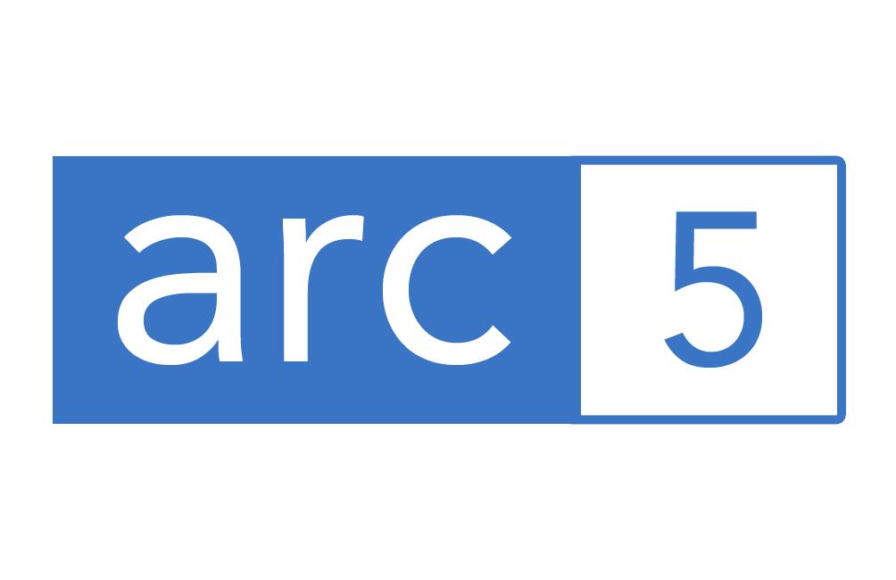 Arc 5