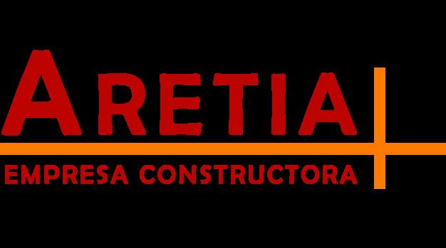 Aretia Empresa Constructora
