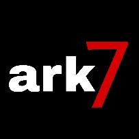 Ark7Arquitectura