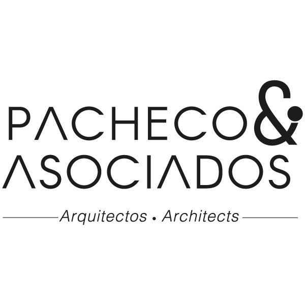 Pacheco asociados arquitectos