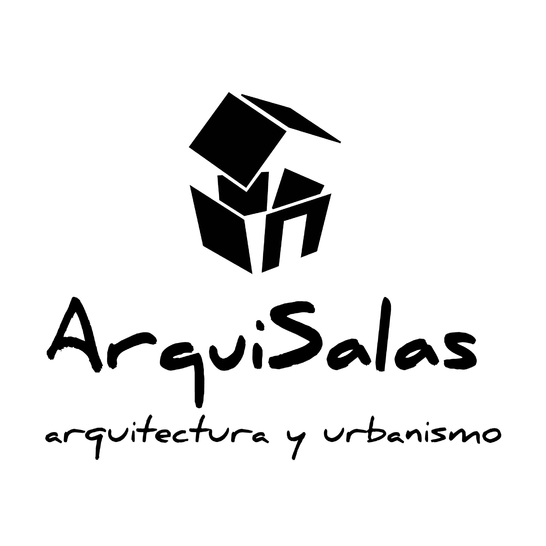 Arquisalas Arquitectura Y Urbanismo
