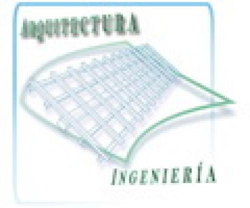 Arquitectura. Soluciones Integrales
