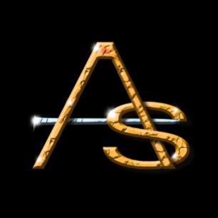 Alex Sansó - Construcción Integral