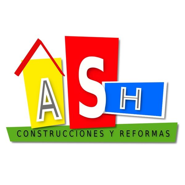 Construcciones y Reformas A.S.H.