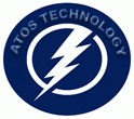 Atos Technology