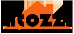 Atozzi, Gestió D´obres I Projectes