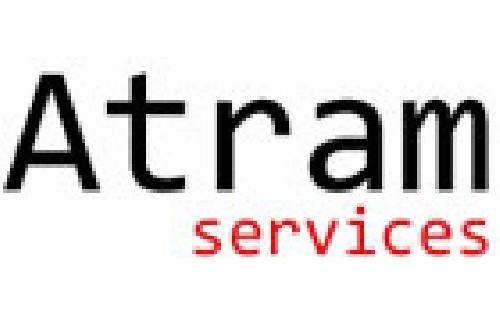 Atram Services