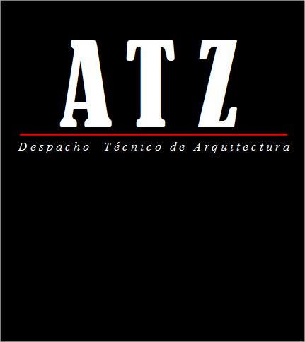 Arquitecto Técnico Zaragoza