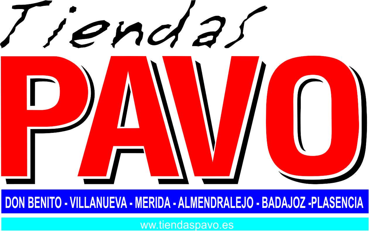 Tiendas Pavo