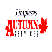 Limpiezas Autumn Services