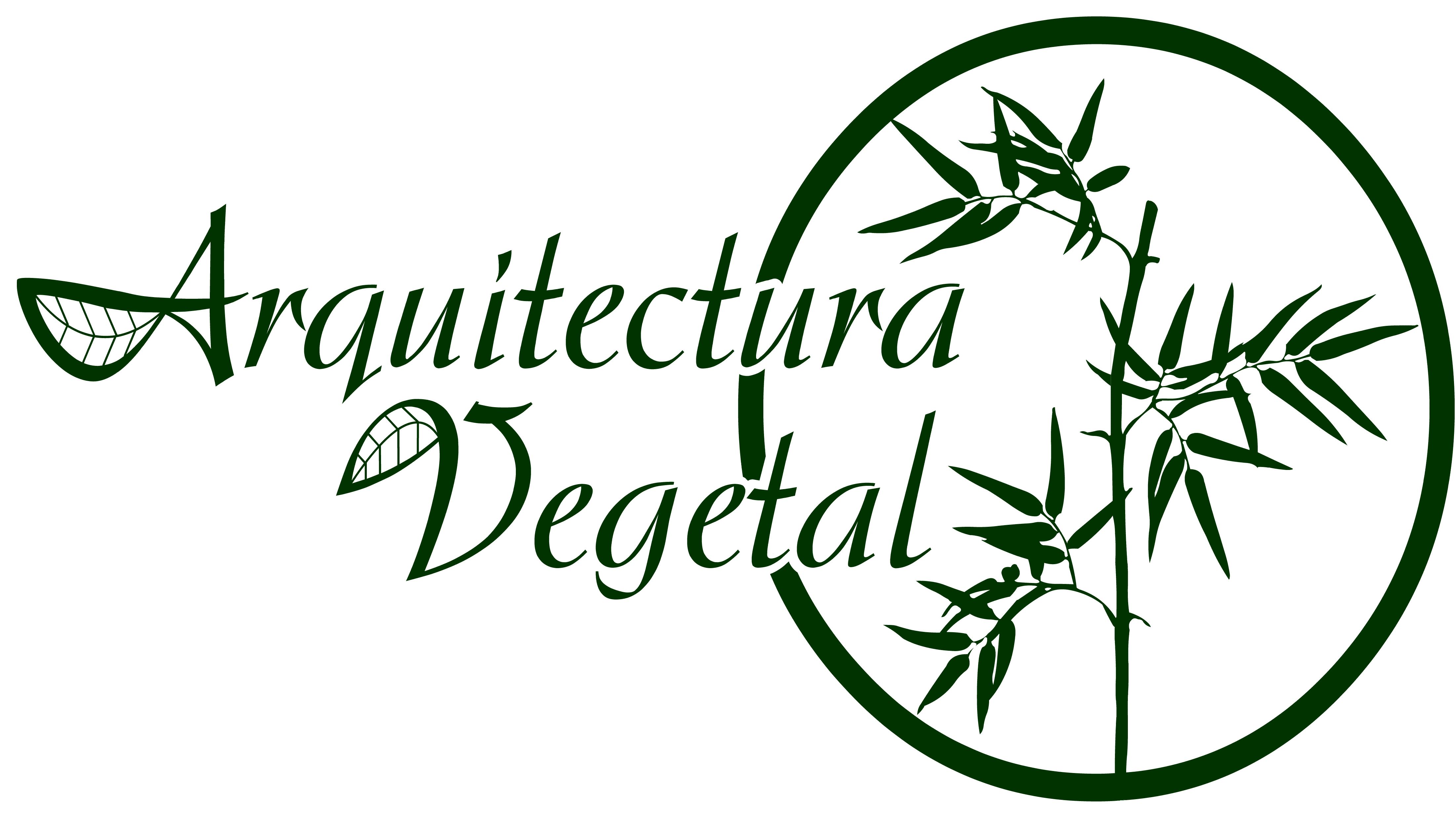 Arquitectura Vegetal S.L.