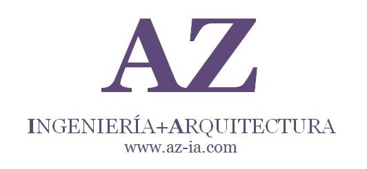 AZ Ingeniería+Arquitectura