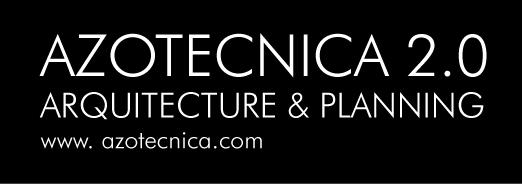 Azotecnica 2.0  Arquitecture & Y Planning