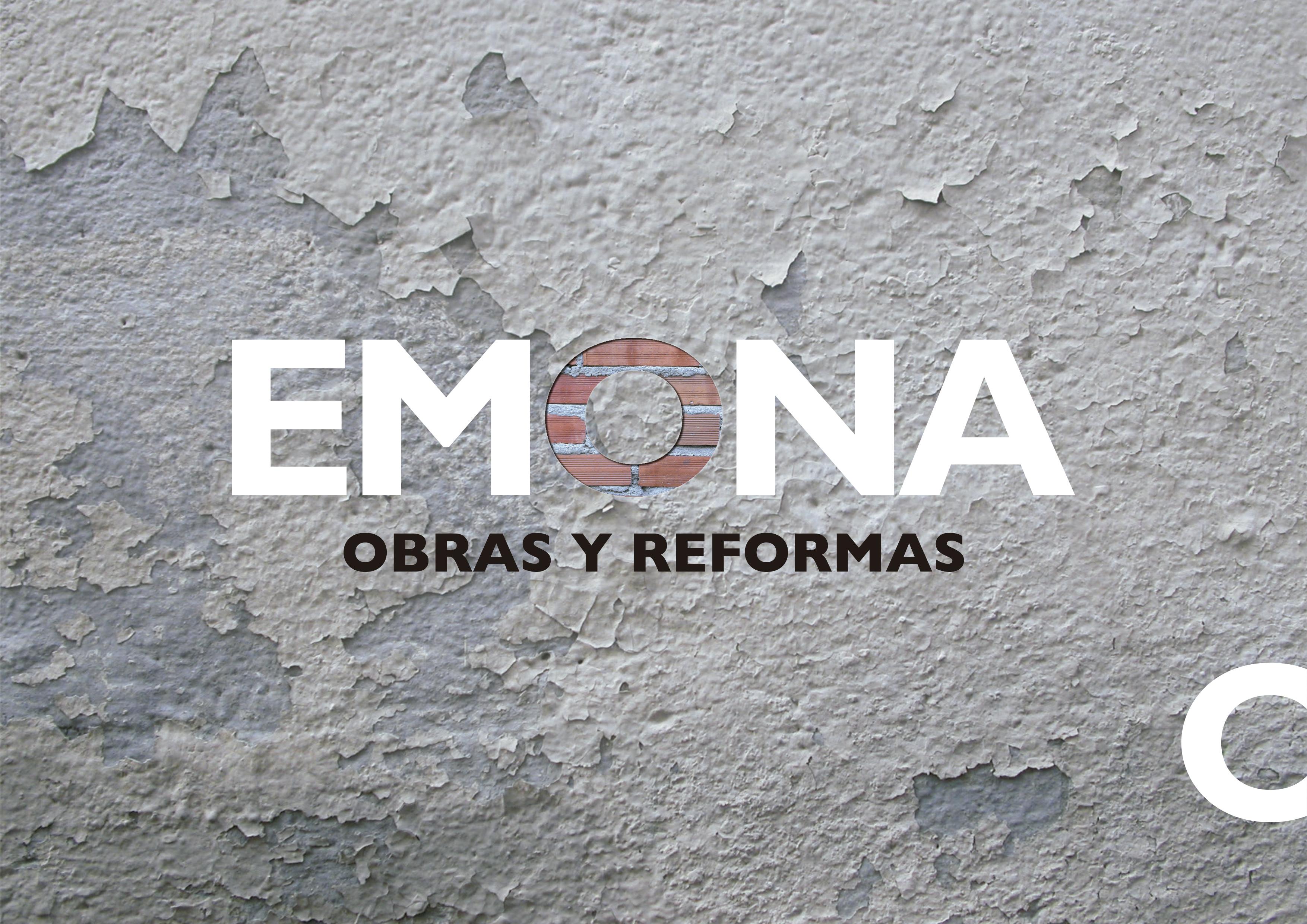 Emona Obras Y Reformas