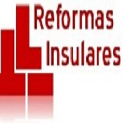 Reformas Insulares