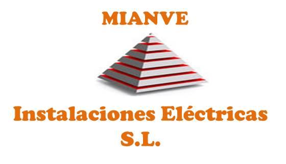 Mianve Sl