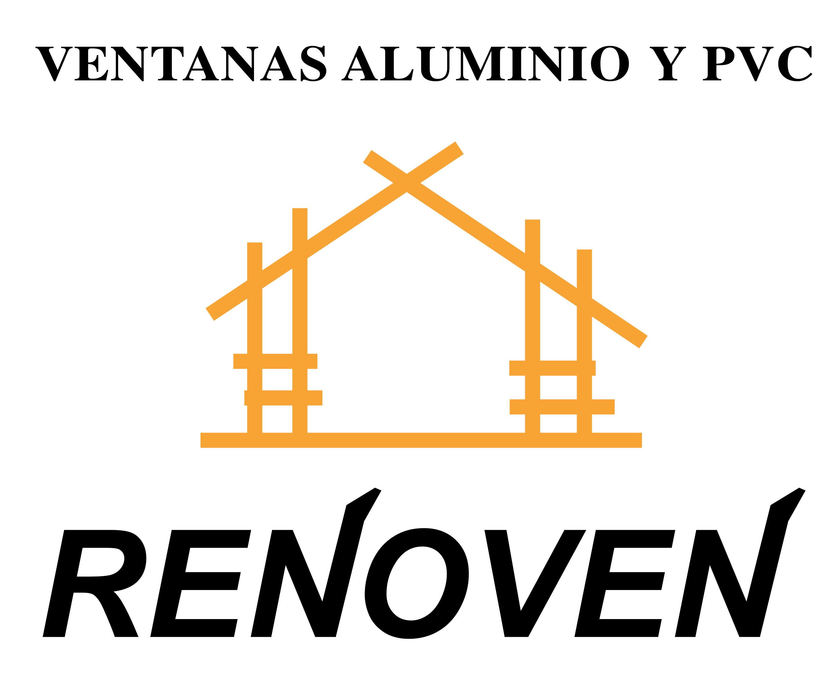 Renoven Logroño