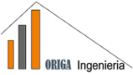 Origa Ingenieria S.l