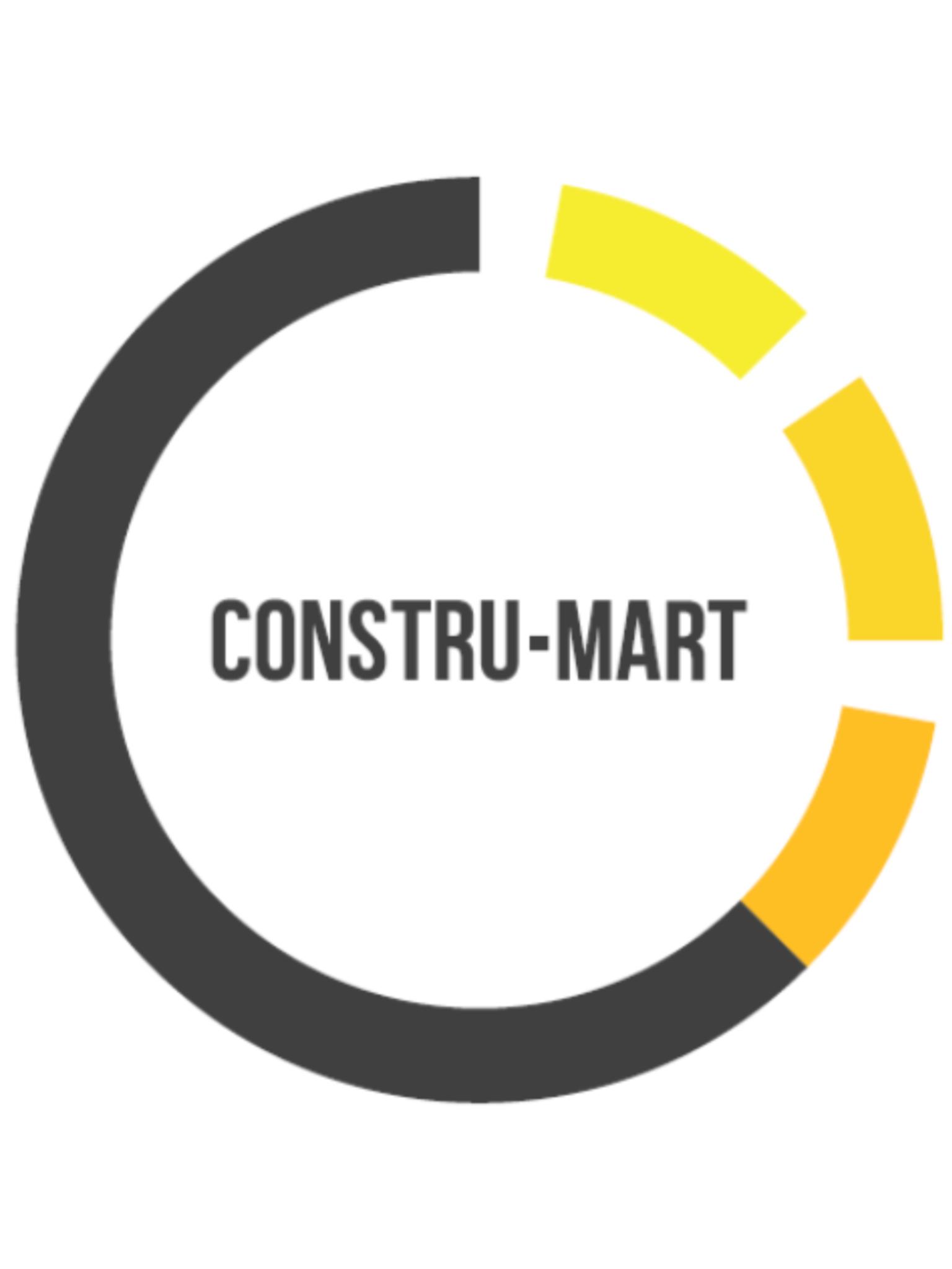 CONSTRU-MART