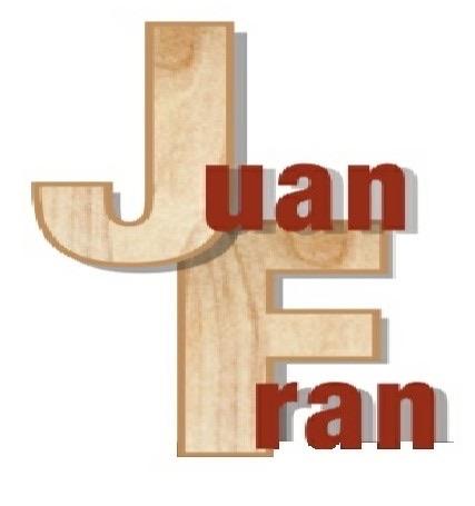 Juanfra Carpinteria
