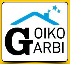 Goikogarbi