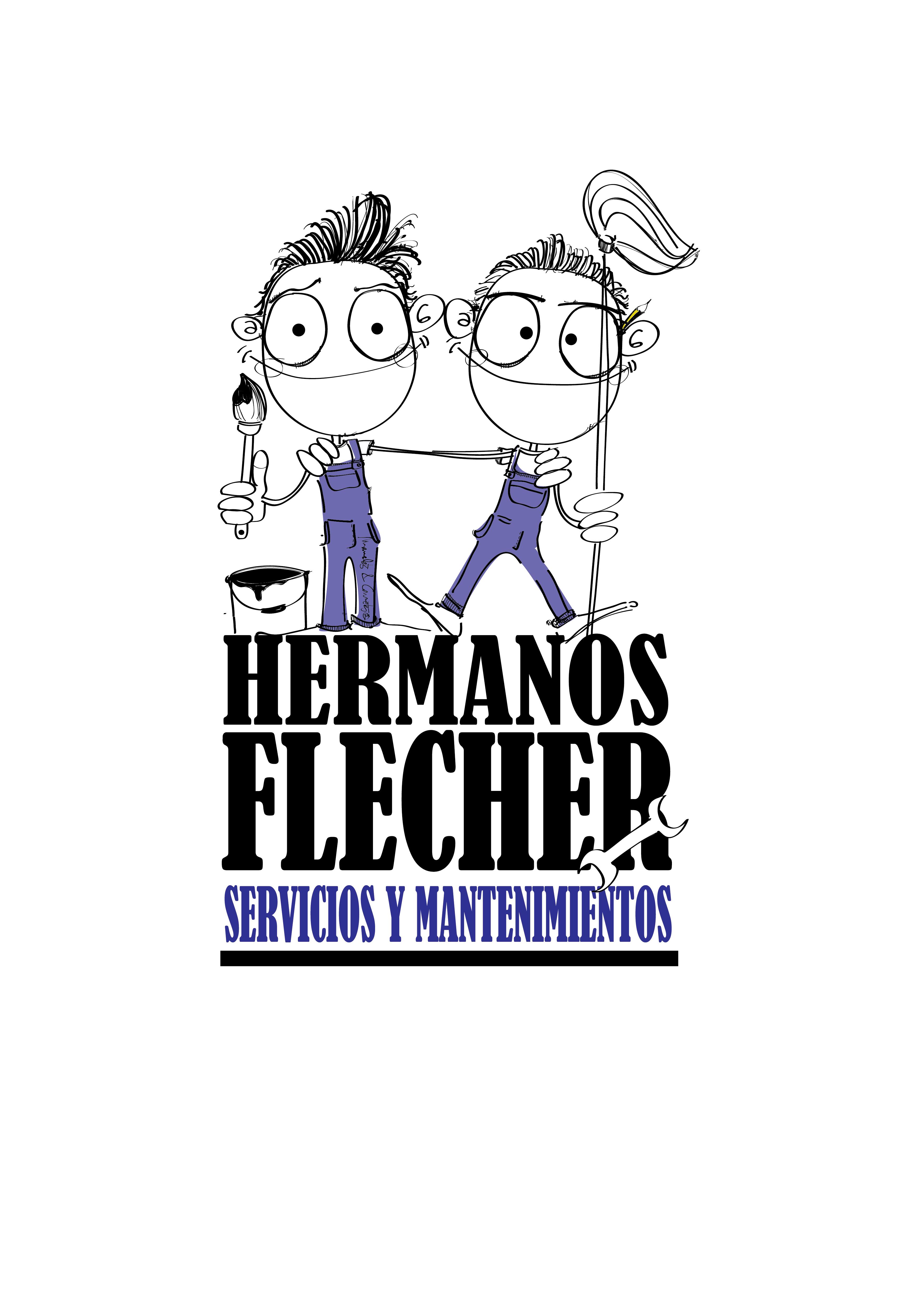 Hermanos Flecher servicios y mantenimientos