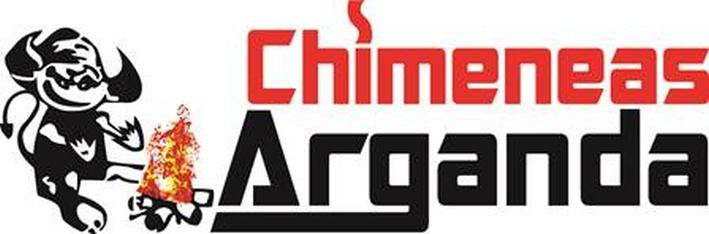 CHIMENEAS ARGANDA