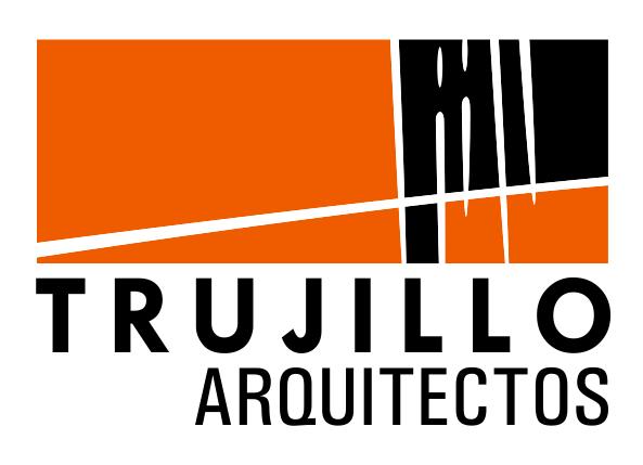 TRUJILLO_arquitectos