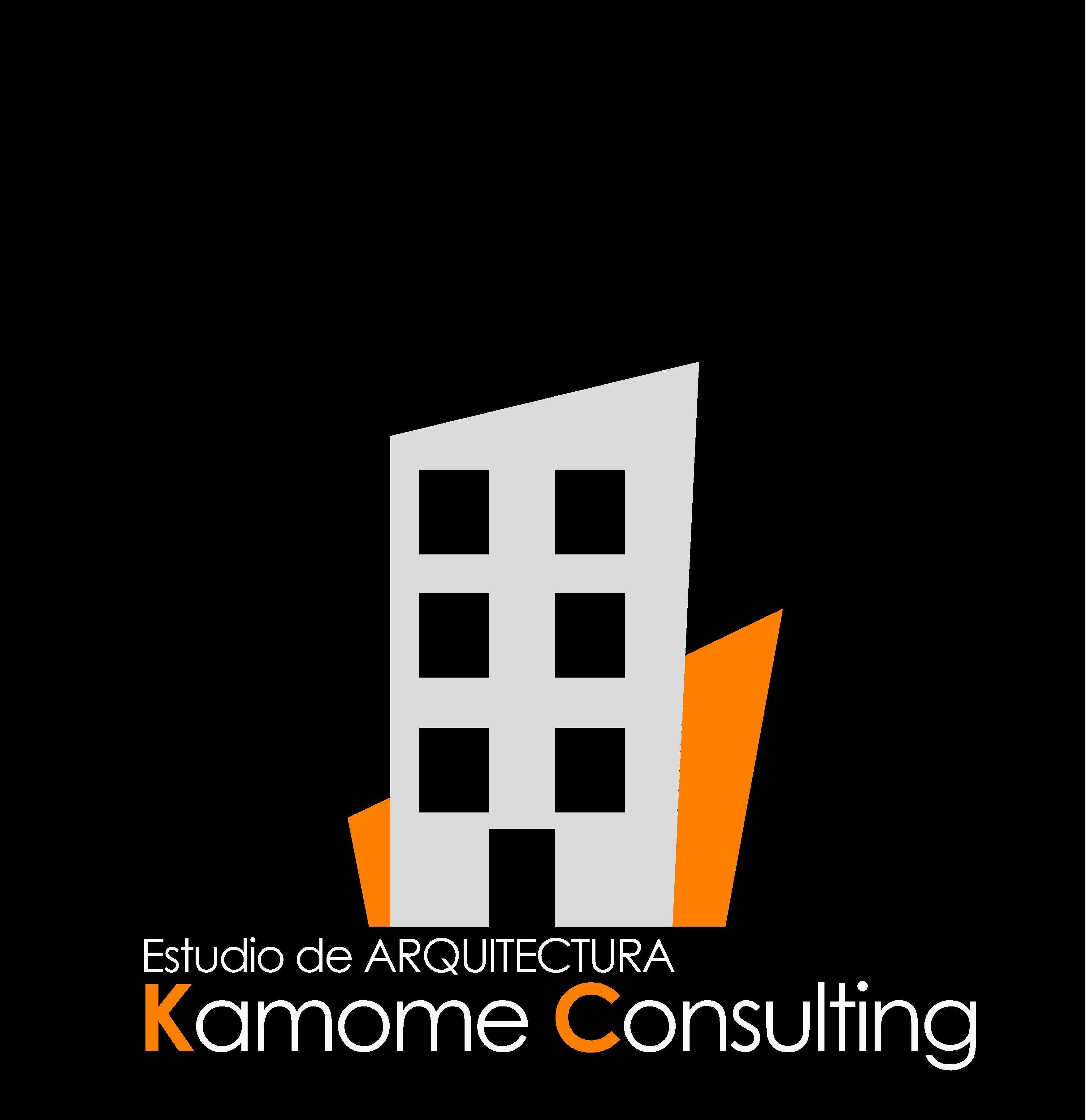 Kamome Consulting